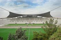 تخصیص نیمی از اعتبار ۱۰ میلیاردی مصوب برای بازسازی ورزشگاه تختی