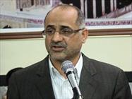 رضا شیران خراسانی - ستاد مردمی قالیباف