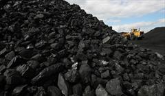 Almanya 2038'e kadar kömürü bırakmayı hedefliyor