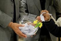 محرومیت چند کاندیدا از حضور در انتخابات و شکست گزینه وزارت ورزش!