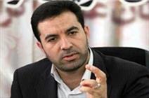 انتشار اخبار منفی از خوزستان مانع جذب سرمایه گذار می شود