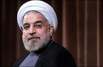 دعوت تاجیکستان از روحانی / دوشنبه مقصد احتمالی نخستین سفر خارجی رئیس جمهور منتخب