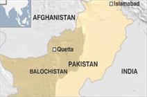 ارتش پاکستان کنترل وزیرستان شمالی را به دست گرفت