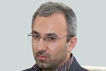 صنایع دستی ابزار مهم در معرفی فرهنگی ملتها است/ لزوم معرفی هنر اردبیل
