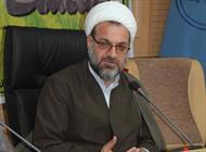 کتاب ۱۰۰۰ جلدی حجاب و عفاف در زنجان رونمایی می شود