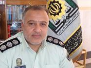 باند سرقت در جنوب کرمان متلاشی شد