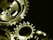 بهره برداری از 7 طرح صنعتی/بخش صنعت در آذربایجان غربی مغفول مانده است