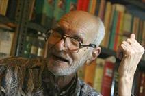 «آذریزدی» نخبه عرصه ادبیات کودک و نوجوان