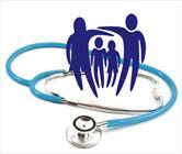 اجرای طرح پزشک خانواده در مراغه