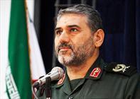 اجرای ۵۱ برنامه هفته امر به معروف و نهی ازمنکر در خوزستان