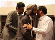 30 جلسه صلح و سازش در بین طوایف سیستان و بلوچستان برپا شد