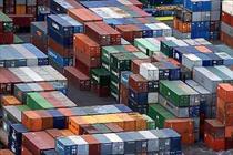 صادرات ۶۲۴ هزار تن کالا از مازندران