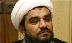 İran'da Cuma namaz hatibi suikast sonucu yaşamını yitirdi