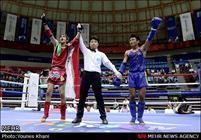 کسب ۱۰۶ مدال رنگارنگ توسط ورزشکاران قائمشهری