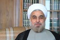 روحانی در ضیافت افطار نمایندگان مجلس شرکت می کند/ نشست روحانی ومجلس غیرعلنی است