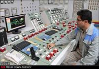 رشد خطرناک مصرف برق در جنوب کرمان/ اعمال مدیریت مصرف برق در صورت عدم صرفه جویی