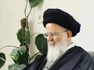 دیدگاه هایی که اسلام ترسیم کرده برای حل مشکلات جامعه است