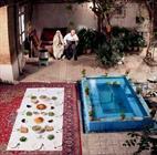 نمره قبولی روزه داری در کارنامه سلامت/ تغذیه غلط روزه دار را رفوزه می کند