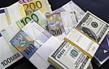 کنترل نرخ ارز در کنار تک نرخی کردن جذابیت واسطه گری را کم می کند