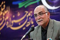 محمدرضا شرفالدین به بخش پست آی سی یو منتقل شد