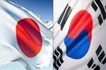 """الحكومة اليابانية تستدعي سفيرها لدى كوريا الجنوبية بسبب """"نساء المتعة"""""""