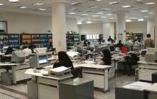 ساعات کار ادارات تهران به روال گذشته برمی گردد