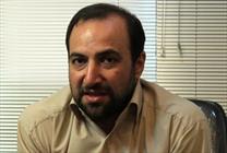 بازی با شهروند بدون حاشیه میشود/ مایل به جدایی محمدی نبودیم