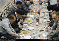 """ضیافت افطاری """"مودت"""" با حضور علمای تشیع و تسنن در عسلویه برگزار میشود"""