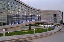 پردیس ملت میزبان جشنواره فیلم کوتاه تهران شد