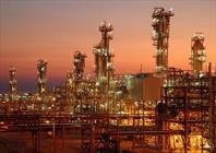 مسیر پیش روی صنعت پالایش نفت ایران/ تشدید وابستگی یا بدستگرفتن بازارهای آینده پتروشیمیایی؟