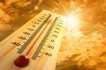 دمای هوا در چهارمحال و بختیاری افزایش یافت