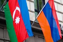 Armenia says one of its soldiers killed in exchange of fire