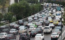 ترافیک موضوعی کاملاً فرهنگی است