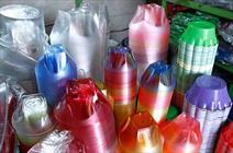 اجرای طرح ممنوعیت استفاده از ظروف یکبارمصرف در خرمشهر