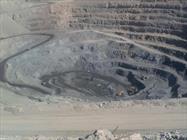 بزرگترین معدن تیتان کشور درانتظار دانش فنی/ ظرفیتی که خاک میخورد