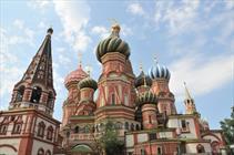 الكرملين: موسكو ما زالت معنية بالتعاون مع واشنطن لتسوية الازمة السورية