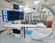 تجهیزات و تکنولوژی تصویربرداری بیمارستان کاشانی به روز شد