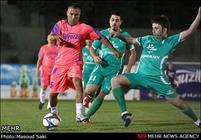 مسابقات فوتبال جام ستاره ها