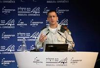 رئیس ستاد ارتش اسرائیل: «ابوالعطا» بمب ساعتی بود/ به ترور روی میآوریم
