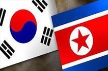 کرهجنوبی به سوی قایق کرهشمالی تیر هشدار شلیک کرد