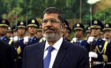 Mısır makamları Mursi'nin taziye merasimine izin vermedi