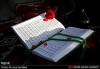 اجرای طرح کوثر رسول الله(ص) همزمان با ولادت حضرت زهرا(س) در کشور