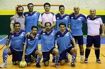 تسنیم و وطن امروز به نیمه نهایی رسیدند