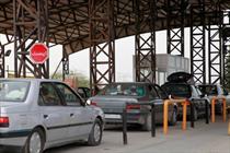 شرایط تردد گردشگران از طریق بنادر پل و لافت باید بهتر شود