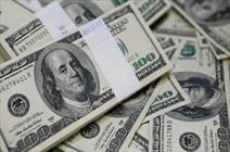 İran'ın 7 milyar dolarlık mal varlığı serbest bırakılacak