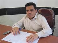 دومین لیگ کتابخوانی استان سمنان در شاهرود برگزار میشود