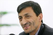 احمدی نژاد آخرین جلسه هیئت دولت نهم را با قهر ترک کرد / هنوز امضای پای عهدنامه دولت را دارم