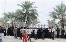 تاخیر در امداد رسانی به سیل زدگان جیرفت/ اولین اقلام پس از 18 ساعت به دست مردم رسید