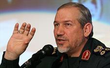گفتمان مقاومت یکی از عوامل پیروزی انقلاب اسلامی بود