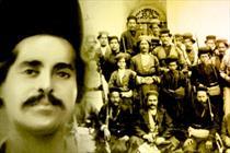 کنگره ملی سردار شهید رئیسعلی دلواری در بوشهر برگزار میشود